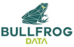 Bullfrog Data